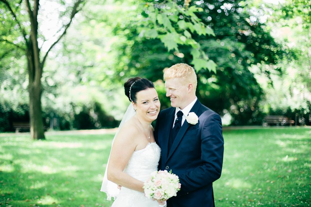 Hochzeitfotograf Altenburg