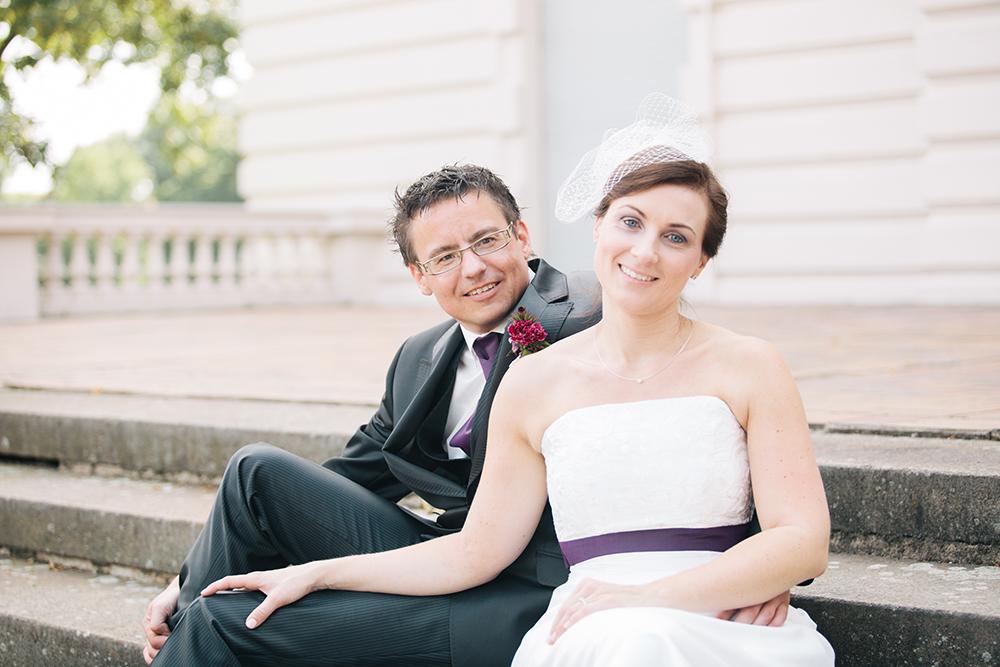 Hochzeitsfotos Leipzig