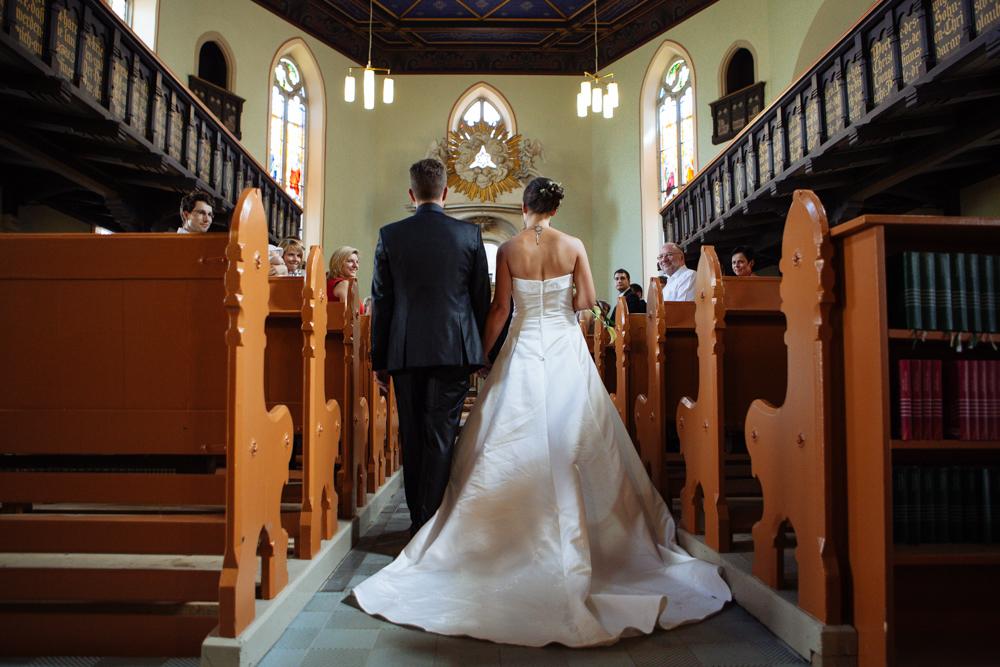 Hochzeitsfotos Dresden (12 von 46)