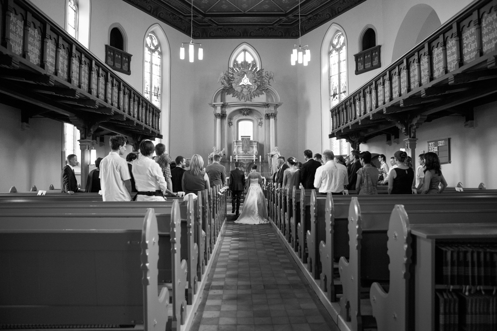 Hochzeitsfotos Dresden (13 von 46)