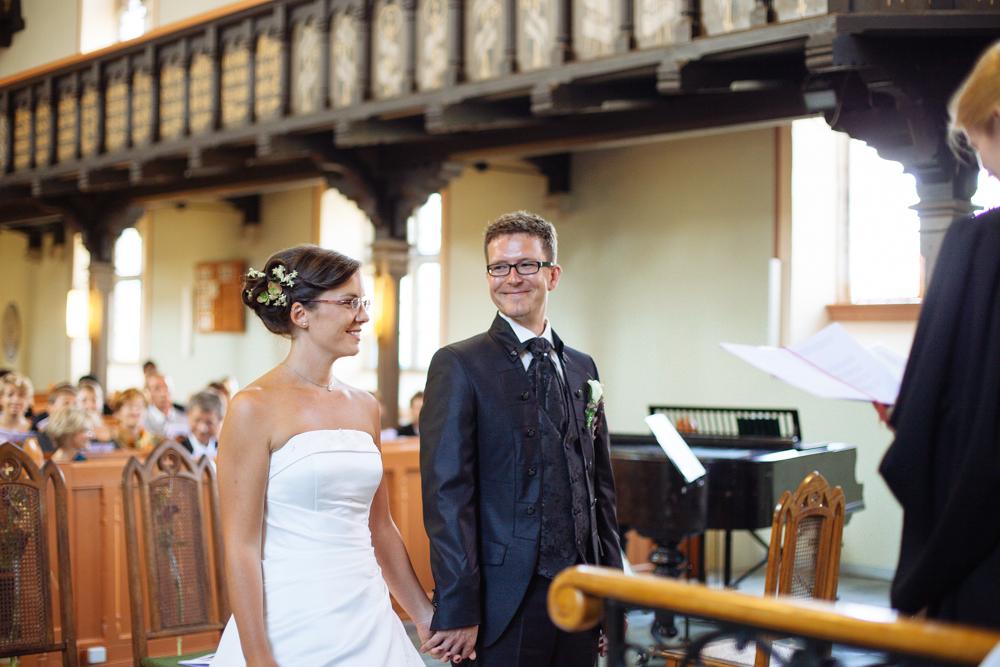 Hochzeitsfotos Dresden (16 von 46)