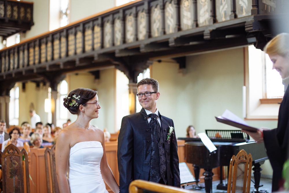 Hochzeitsfotos Dresden (17 von 46)