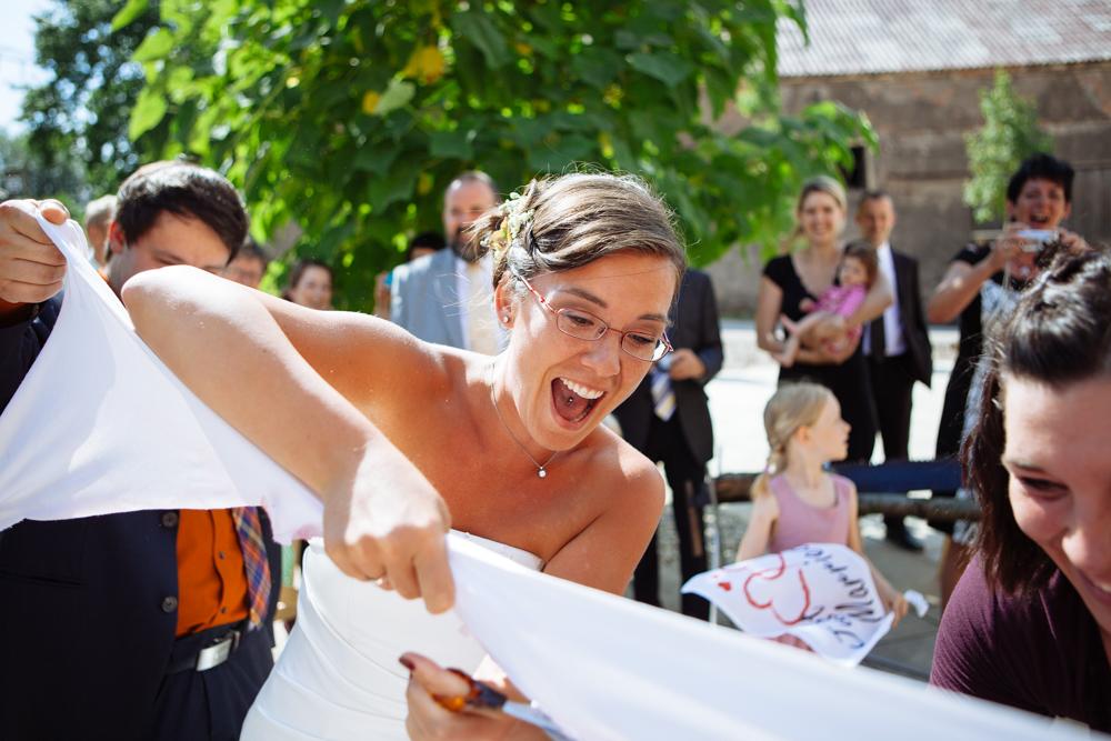 Hochzeitsfotos Dresden (24 von 46)