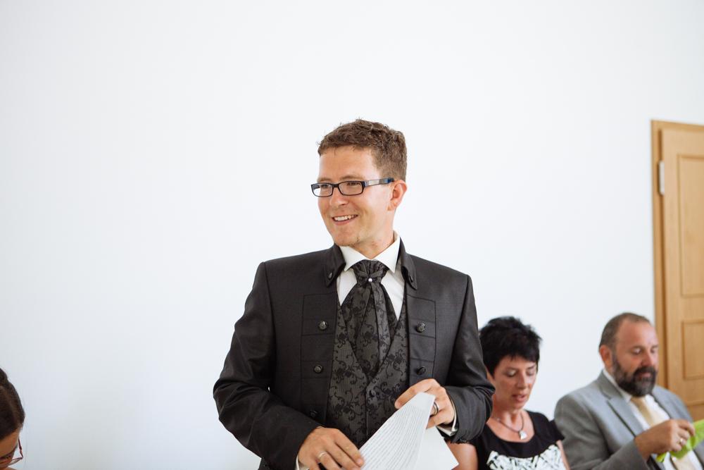 Hochzeitsfotos Dresden (26 von 46)