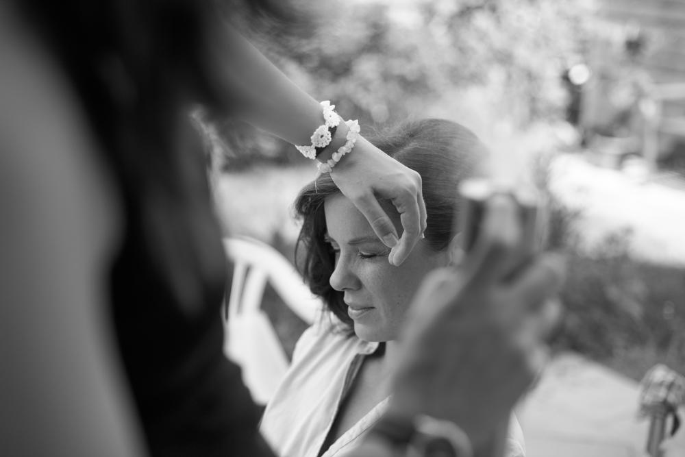 Hochzeitsfotos Dresden (3 von 46)