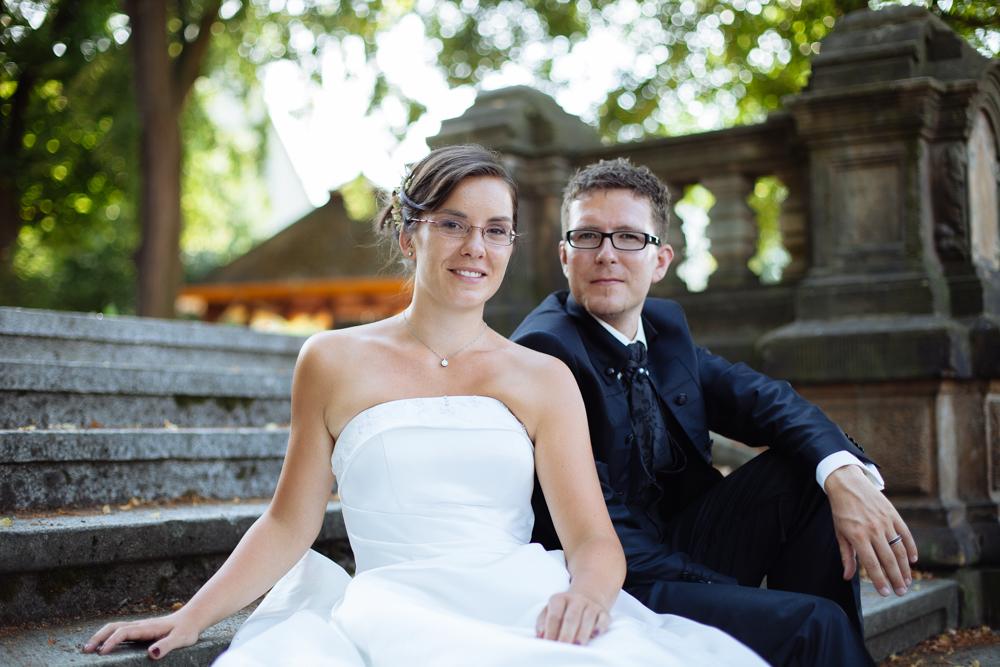 Hochzeitsfotos Dresden (30 von 46)