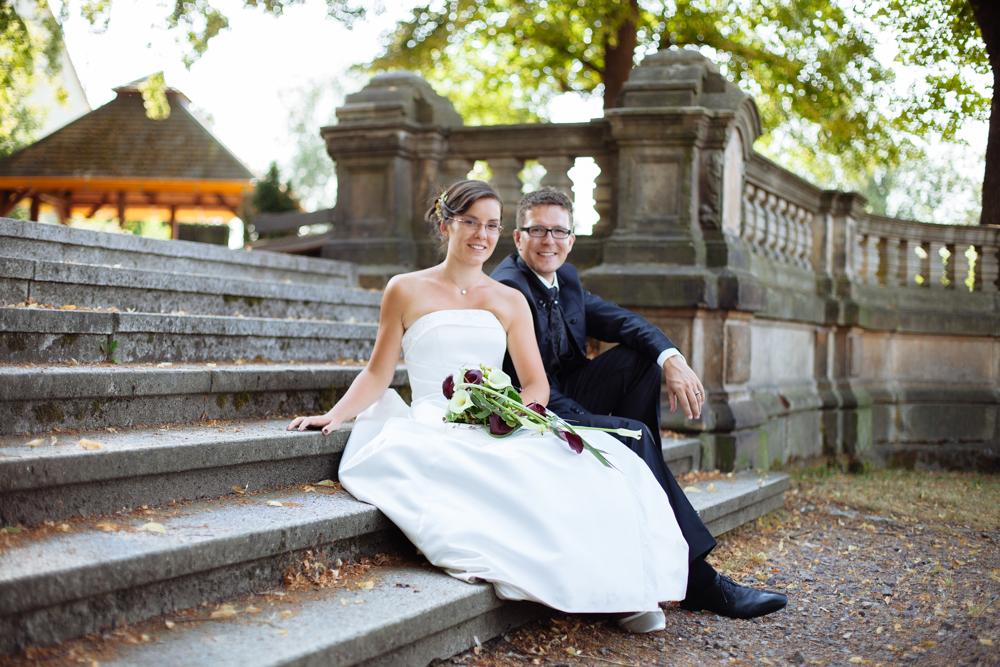 Hochzeitsfotos Dresden (31 von 46)