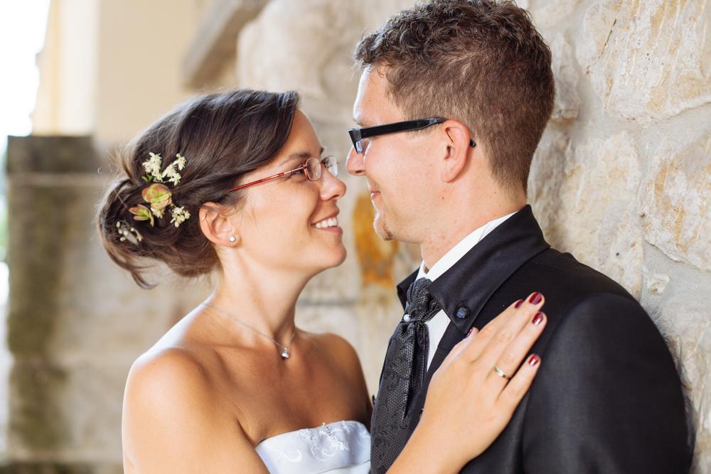 Hochzeitsfotos Dresden (36 von 46)