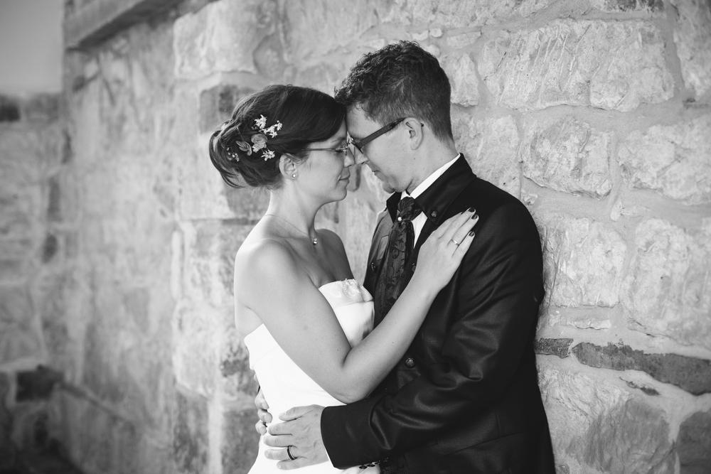 Hochzeitsfotos Dresden (37 von 46)