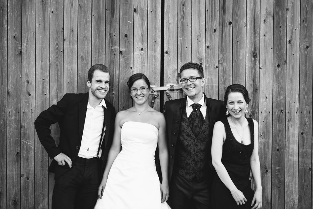 Hochzeitsfotos Dresden (43 von 46)