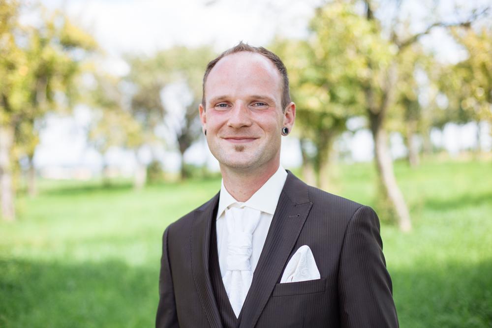 Hochzeitsfotos Leipzig (17 von 23)