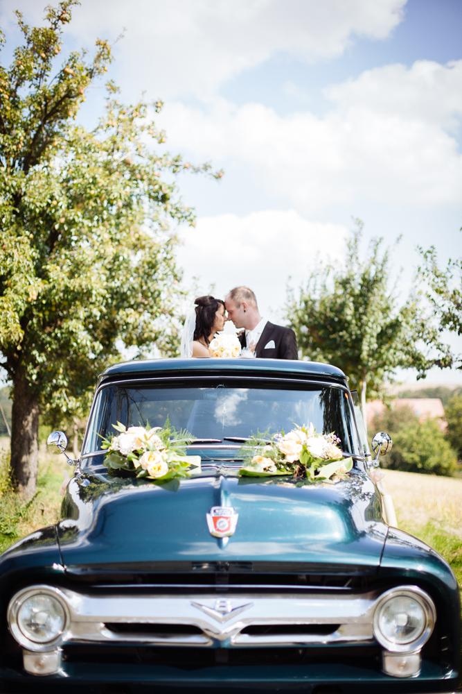 Hochzeitsfotograf in Leipzig
