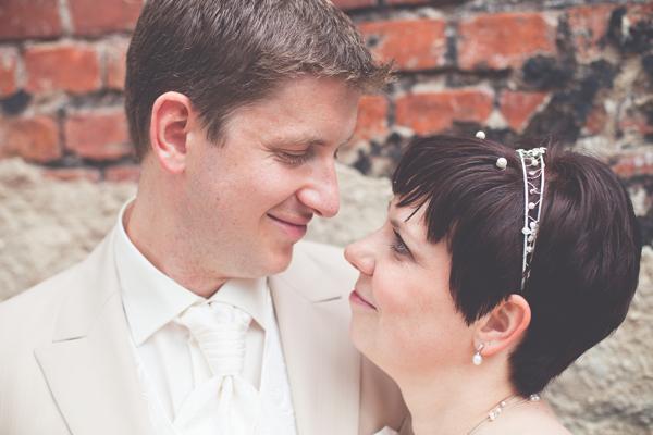 Jörg & Katrin