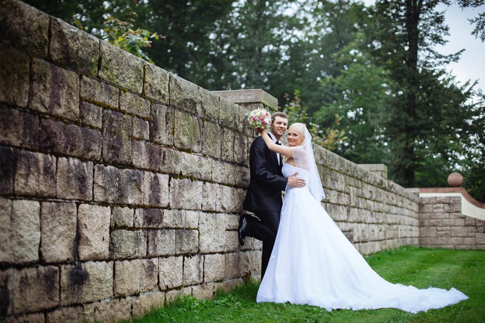 Hochzeitsfotograf Vogtland
