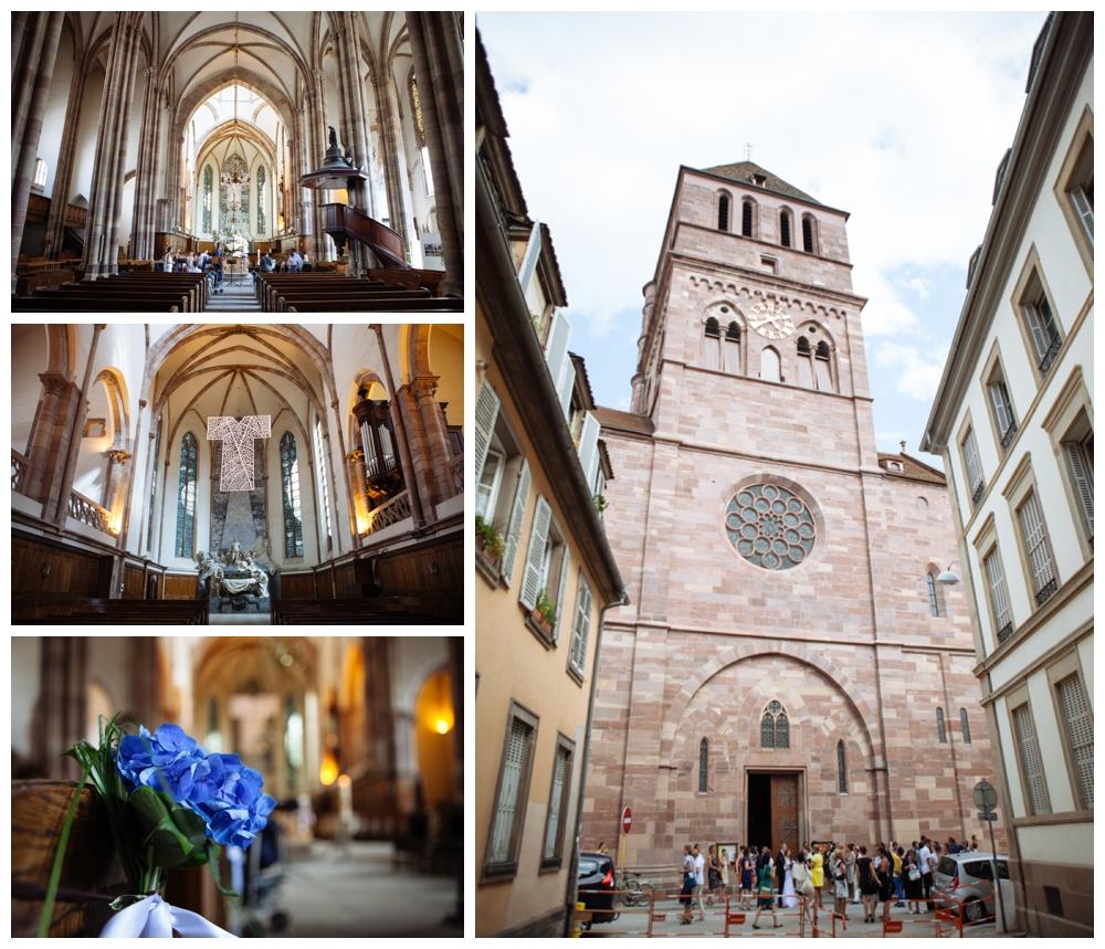 Hochzeitsfotograf Kehl & Straßburg