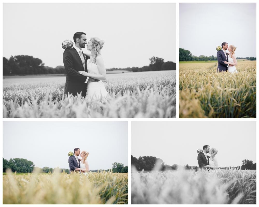 Hochzeitsfotograf Altenburg & Treben