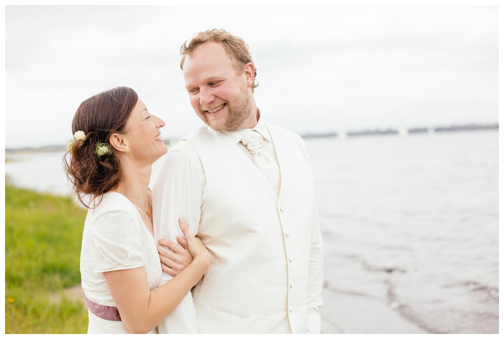 Hochzeitsfotograf Leipzig Zwenkau