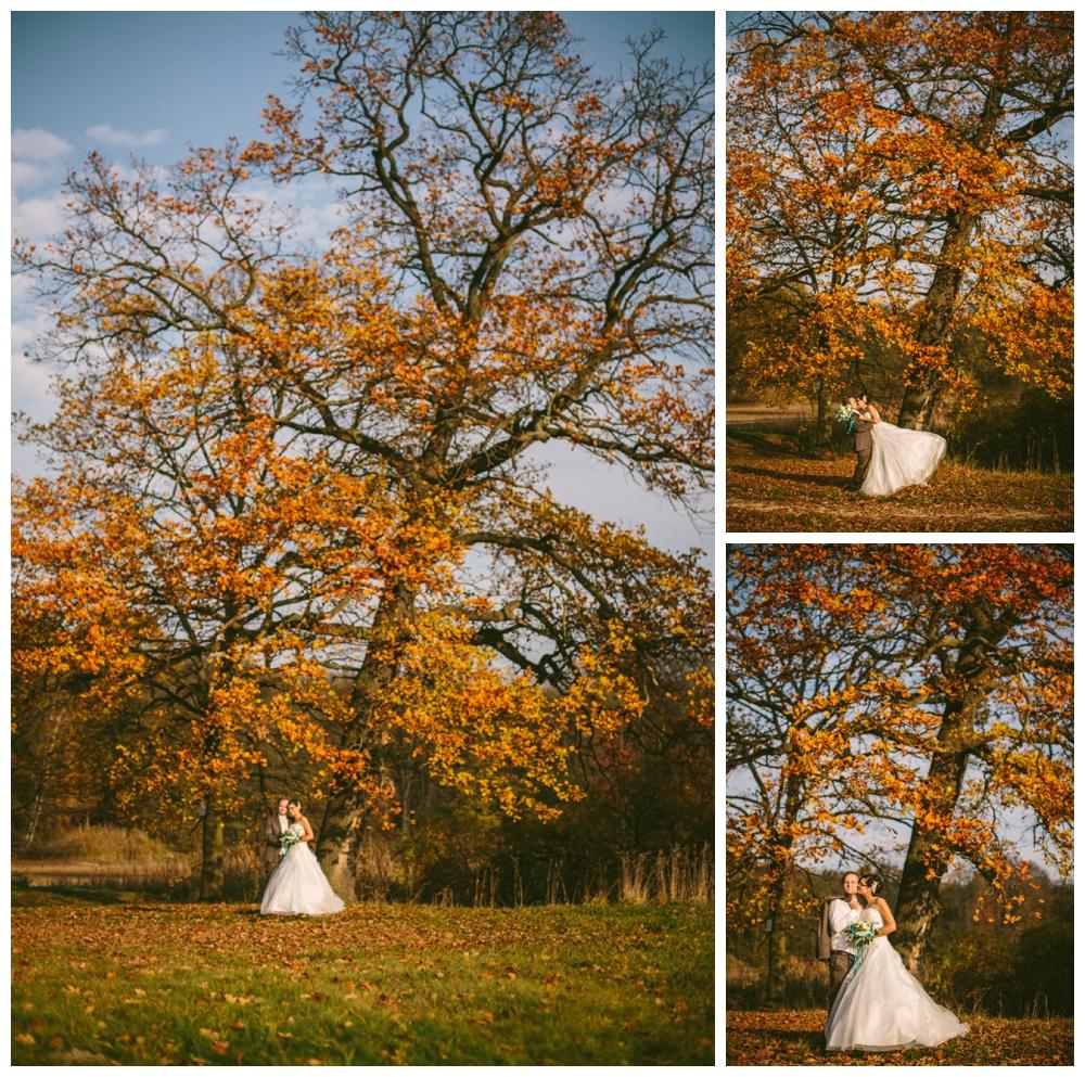 Hochzeitsfotograf Leipzig Machern