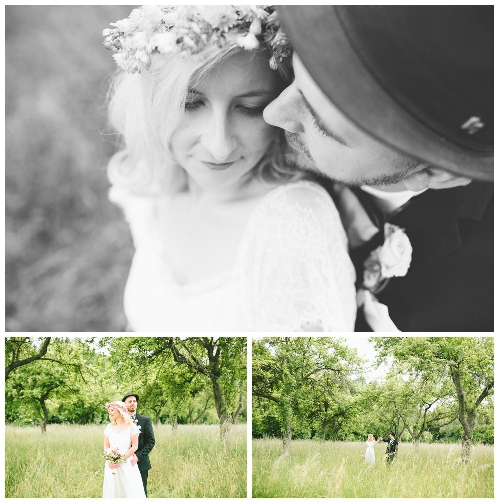Hochzeitsfotos Naumburg