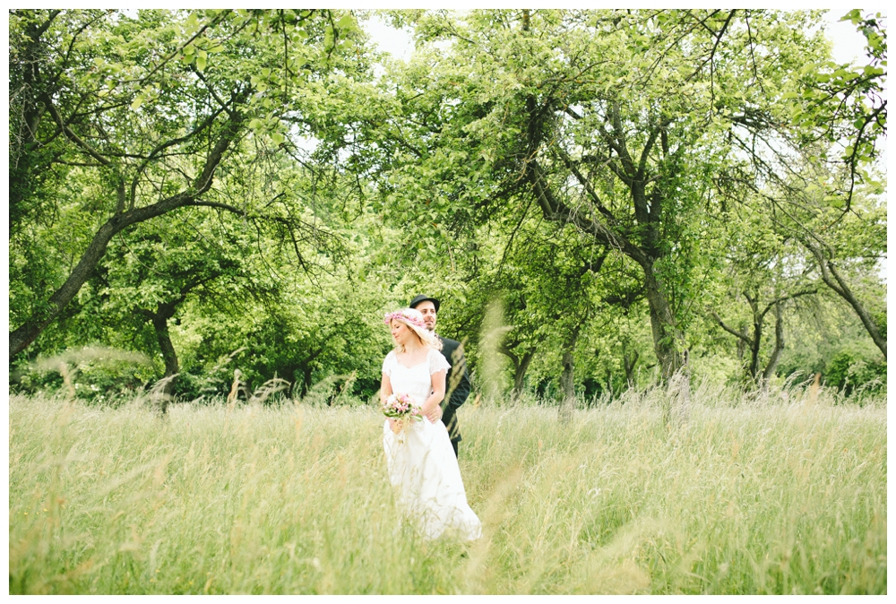 Hochzeitsfotograf Naumburg